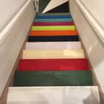 Wooden Floors Kent