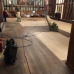 Floor Repair Kent