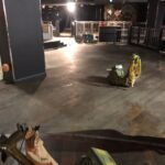 Commercial Floor Installation Kent