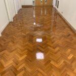 Flooring Kent