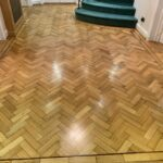 Hardwood Flooring Kent