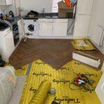 New Flooring Kent