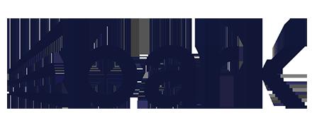 bark-logo1