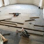 Domestic Flooring Kent