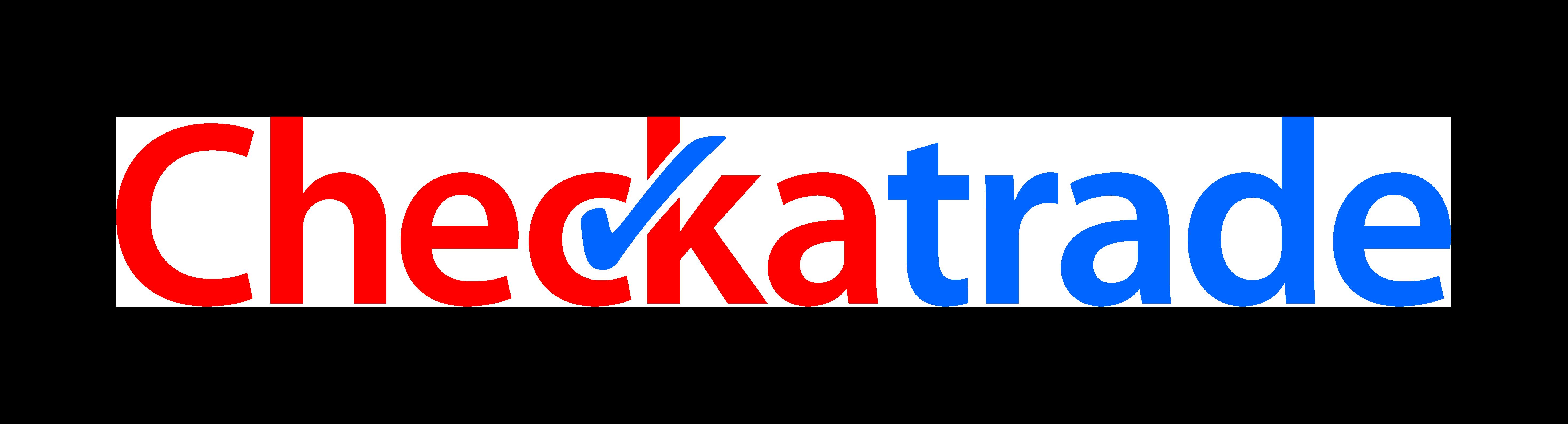 checkatrade-no-strapline