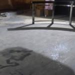 Floors Kent