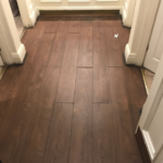 Wood Floors Kent