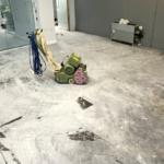 Flooring in Kent